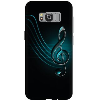 Printland Back Cover For Sony Xperia X