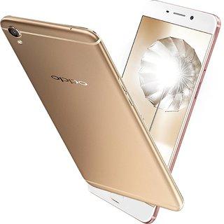 Buy Oppo F1 Plus 64 GB, 4 GB RAM Refurbished Phone Online