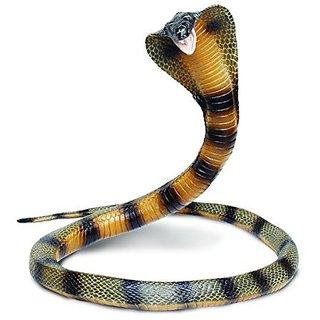 Safari Ltd Cobra
