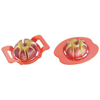 NK Apple Cutter pack of 12