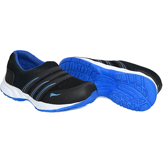 3D Mens Sport Shoes