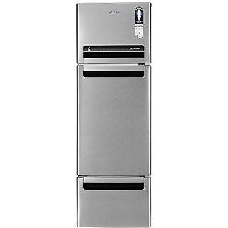 Buy Unboxed Whirlpool 260 L Frost Free Multi Door