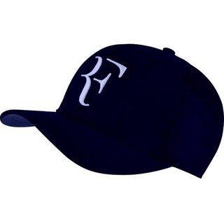 buy babji stylish look new design embroidered rf blue baseball