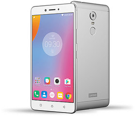 Unboxed Lenovo K6 Power 3GB|32GB  | 6 months Warranty