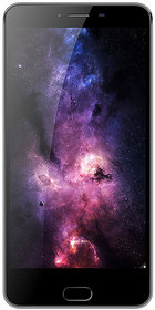 Kenxinda V8 Unlocked 4G LTE Smartphone 5.5 Inch Android 6.0 MTK6735 Quad Core 16GB/2GB Dual SIM Mobile Phone Camera 13MP