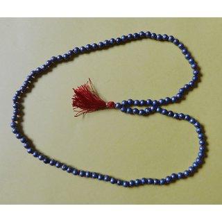 Parad Mala - Mercury  Rosary  KZNM004