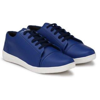 Big Fox Kick Fashion Sneakers