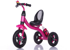 Lovely Baby Tricycle With Bottle For Baby Boys And Baby