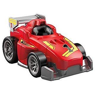 Fisher-Price Shake n Go! Race Car
