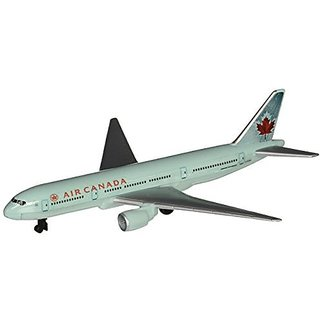 Daron Air Canada Single Plane