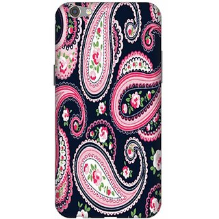 Printland Back Cover For Oppo F3