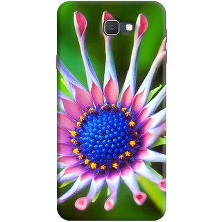 FurnishFantasy Back Cover for Samsung Galaxy On Nxt - Design ID - 0091
