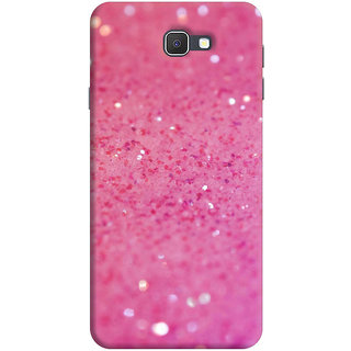 online store a97d8 f3c88 FurnishFantasy Back Cover for Samsung Galaxy On Nxt - Design ID - 0092