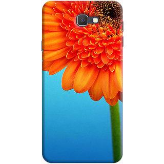FurnishFantasy Back Cover for Samsung Galaxy On Nxt - Design ID - 0590