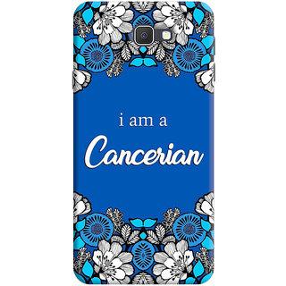 FurnishFantasy Back Cover for Samsung Galaxy On Nxt - Design ID - 1326