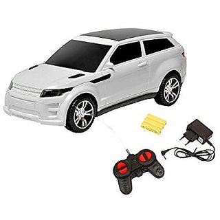 Remote Control Racing Car - 1:18 - Original ModelCar(ASSORTED COLORS)