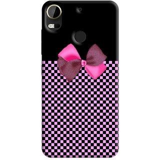 FurnishFantasy Back Cover for HTC Desire 10 Pro - Design ID - 1005