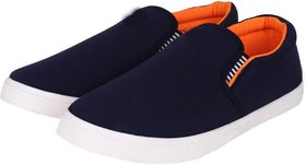 Weldone Pilot Casual Shoes For Men