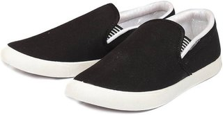 Weldone Pilot Casual Shoes For Men