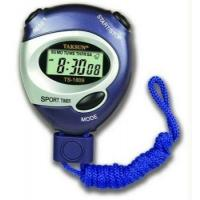 cm treder Handheld LCD Digital Professional Timer Sports Stopwatch Stop Watch