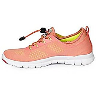 Lee Cooper Womens Nordic Walking Shoes