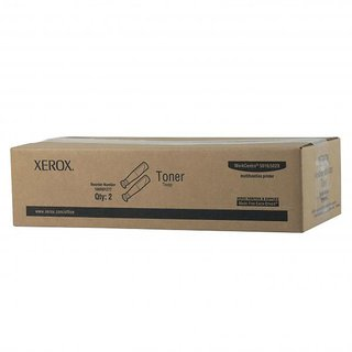Xerox 5016 / 5020 Toner Cartridge