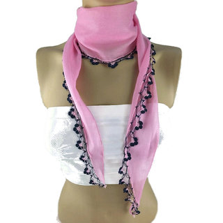 Dupatta for Kids for age 15 - 16 Years DUPATTA012