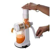 Ganesh Fruit & Vegetable Juicer - 5573384