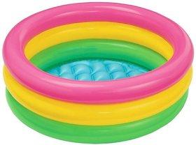 Intex Bath Tub , Baby Bath Tub-2 Feet