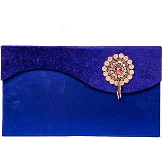 Designer DryFruit  Gift Box