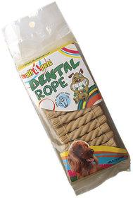 Dental Rope Milk