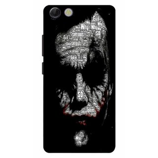 PREMIUM STUFF PRINTED BACK CASE COVER FOR  IPHONE 4S  DESIGN 10031