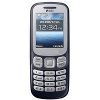 CallBar Bold 312 DUAL SIM Keypad Mobile Phone 1.8 Inch