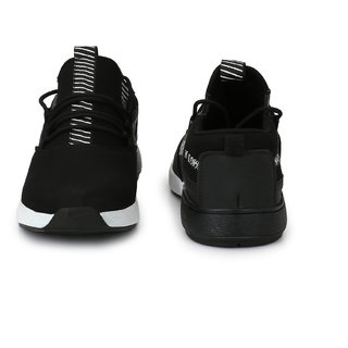 Air Mix Sneakers/Casual Shoes For Men