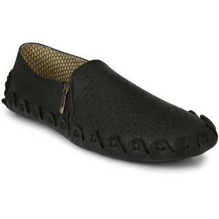 Style Shoe ultralight slip ons Loafers casual branded shoes for men