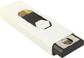 Premium Quality Electronic USB Cigar Cigarette Lighter