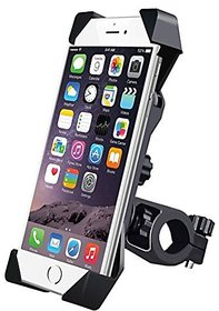 Universal 360 Degree Rotating Bike,Bicycle,Motorcycle Holder