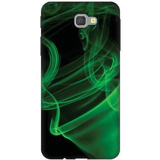 Printland Back Cover For Samsung Galaxy J7 Prime