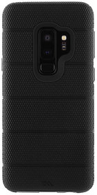 Case-Mate Hard Back Case Cover TOUGH MAG for Samsung Galaxy S9+ / S9 Plus