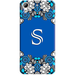 FurnishFantasy Back Cover for Sony Xperia M4 - Design ID - 1290