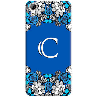 FurnishFantasy Back Cover for Sony Xperia M4 - Design ID - 1275