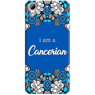 FurnishFantasy Back Cover for Sony Xperia M4 - Design ID - 1326