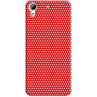 FurnishFantasy Back Cover for HTC Desire 626 - Design ID - 1094