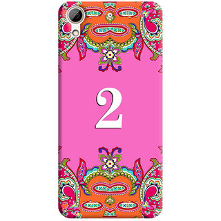 FurnishFantasy Back Cover for Sony Xperia M4 - Design ID - 1360