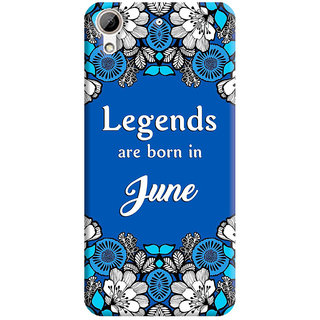 FurnishFantasy Back Cover for Sony Xperia M4 - Design ID - 1340