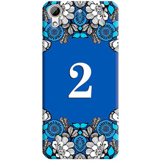 FurnishFantasy Back Cover for Sony Xperia M4 - Design ID - 1391