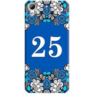 FurnishFantasy Back Cover for Sony Xperia M4 - Design ID - 1414