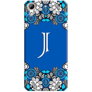 FurnishFantasy Back Cover for HTC Desire 626 - Design ID - 1282