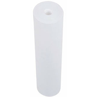 Flora RO Jumbo spunfilter 20X4 for  Water Filter