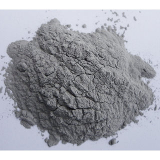 BFC ALUMINIUM (METAL) FINE POWDER LR - 250gm, (Al) CAS No. 7429-90-5